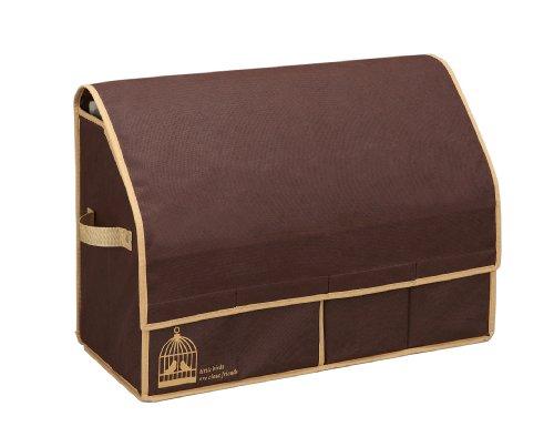 コジット ワイド紙袋収納ボックス