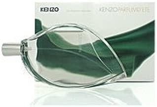 Kenzo Parfum D'ete Eau de Parfum spray para mujer, 75 ml