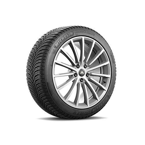 Reifen Alle Jahreszeiten Michelin CrossClimate+ 215/45 R17 91W XL BSW