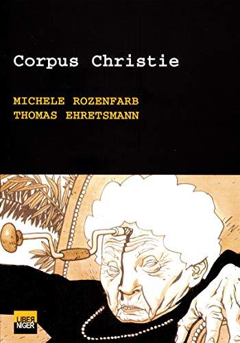 Corpus Christie