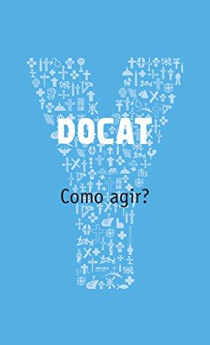 DOCAT: Como agir? (Youcat)