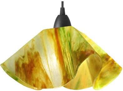 Jezebel Signature Lily Bargain Track Lighting Free shipping on posting reviews Small. Pendant B Hardware: