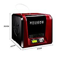XYZprinting Stampante 3D da Vinci Jr. 1.0 Pro, Filamento Aperto, Vol. Build 15 X 15 X 15 cm #1