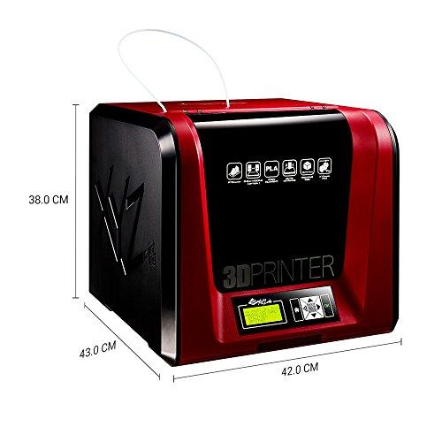 XYZprinting – da Vinci Junior 1.0 Pro - 2