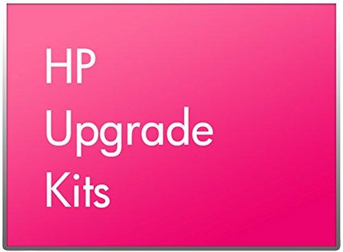Hewlett Packard Enterprise ML30 Gen9 4U Redundant Power Supply Enablement Kit Otro - Componente (Otro, Proliant ML30 Gen9 4U RPSU)