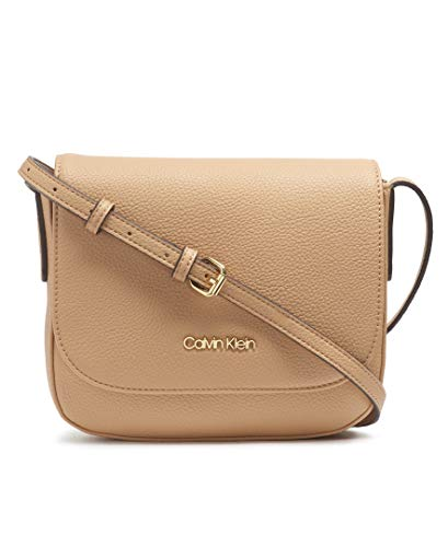High quality vegan leather 1 exterior slip pocket, 1 interior zip pocket, & 1 interior slip pocket Casual with flap closure