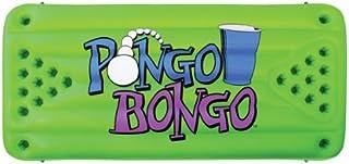 AIRHEAD PONGO BONGO Beer Pong Table, 2 balls