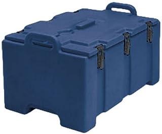 Cambro (100MPC186) Porte-aliments à chargement par le dessus – Camcarrier® 100 Series