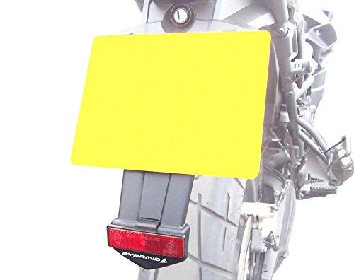 TRIUMPH Tiger 800 - Riduttore Spray Posteriore 08109
