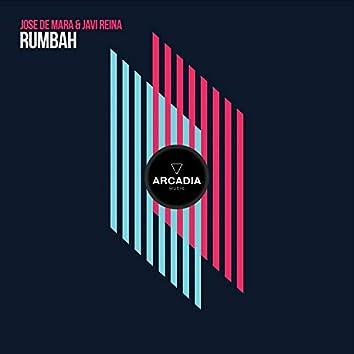 Rumbah
