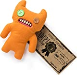 Zoom IMG-2 spin master games peluches fugglers