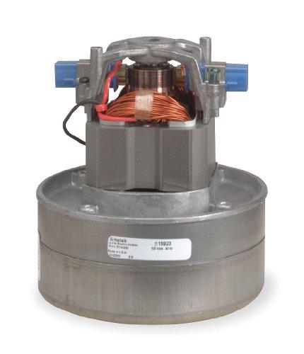 Ametek Lamb Vacuum Blower / Motor 120 Volts 115923