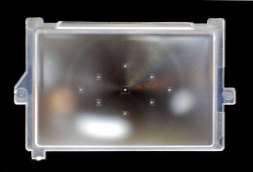 Canon Standard Einstellscheibe für EOS 1100D