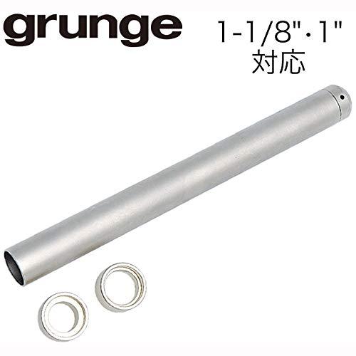 grunge(グランジ) クラウンレースインストール