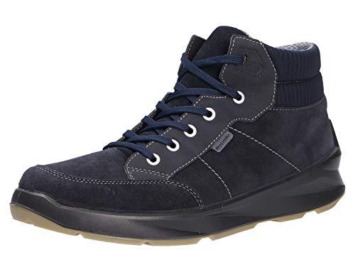 RICOSTA Preston 9800400 Boys Boot See 180 39