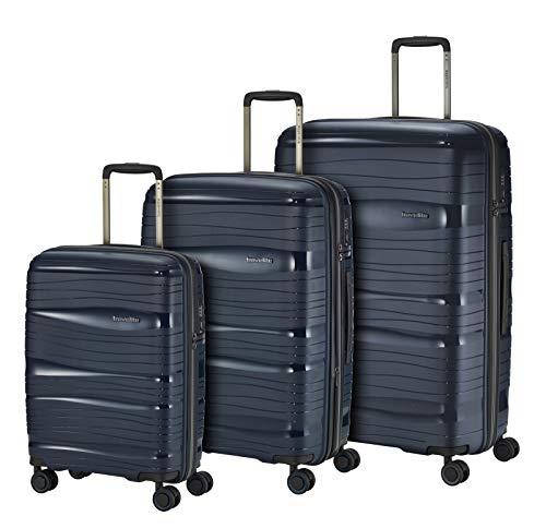 Travelite 074940-20