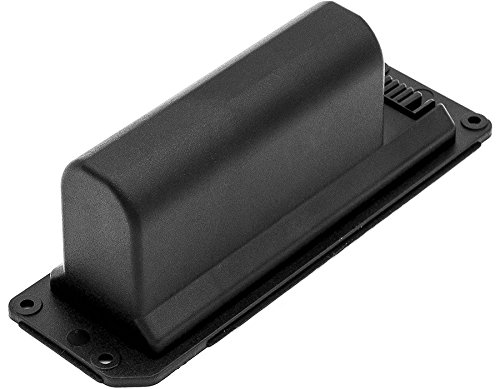 Bose CS-BSE404SL Akkus 2600mAh Soundlink Mini, BOSE, 061834, 63404