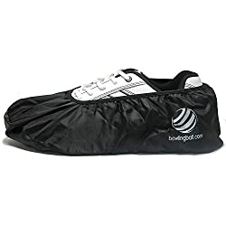 best top rated bowling shoe protectors 2021 in usa