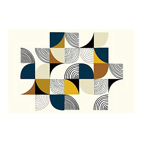 alfombra salon 200×300 de la marca ALviso