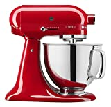 Image of Kitchen Aid Mixer