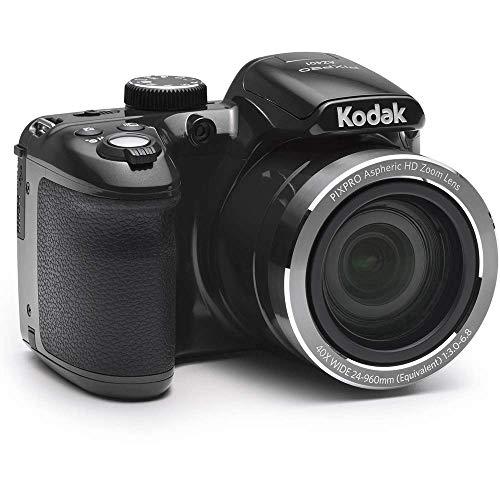 Kodak -   Astro Zoom