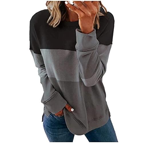 Hooded Sweatshirt With Pockets Womens Short Sleeve Jacket Casual Full Zip Sweatshirt Pullover Bomber with Pockets Women's Crop Hoodie Sweatshirt Casual French Terry Long Sleeve Hooded Cropped Pullover