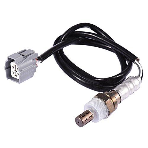02 rsx o2 sensor - 9