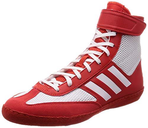 adidas Combat Speed 5 Wrestling Schuh - 45.3
