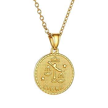 Best libre coin Reviews