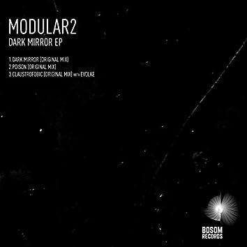 Dark Mirror EP