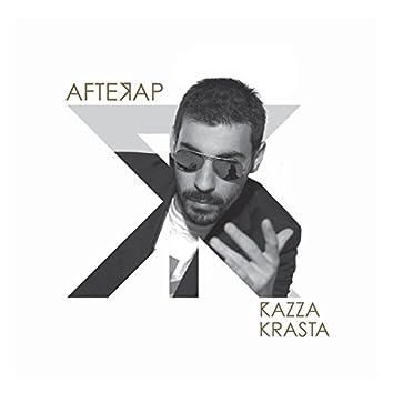 AfteRap