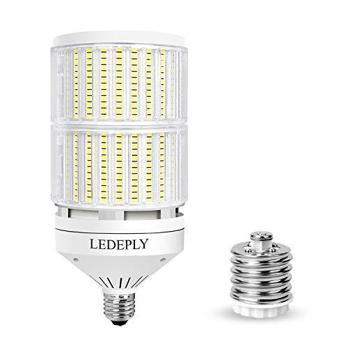 100w led corn light - 7