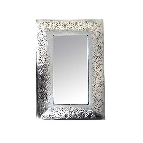 Cribel Spiegel Shell