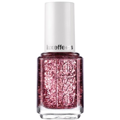 ESSIE - A Cut Above LUXEFFECTS COLLECTION 2013