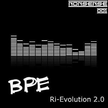 Ri-Evolution 2.0