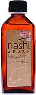 Nashi Argan Oil Treatment 100ml (Ns00628)