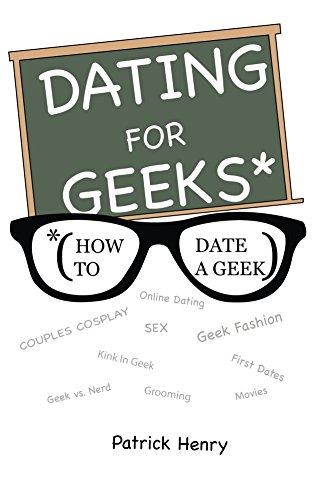 dating online geeks uk
