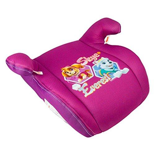 Patrulla Canina LPC109 Kindersitzerhöhung