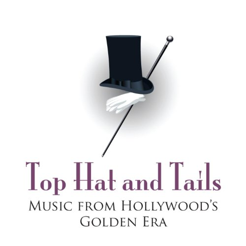 Twentieth Century Blues (Top Hat And Tails Mix)