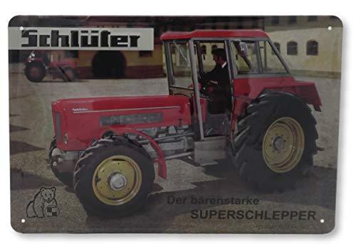 Schl/üter Ditra 25/Materassino isolante 1 mq
