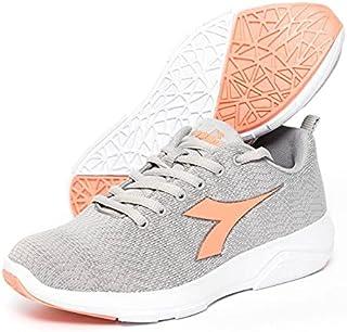 Diadora Fitness Shoe For Women