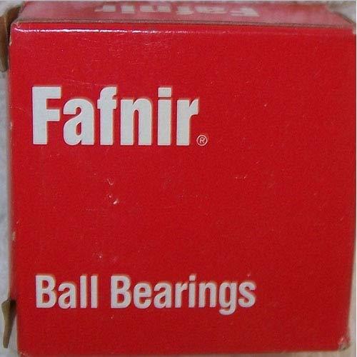 Washington Mall Fafnir SME30K Ball Insert Branded goods Bearing