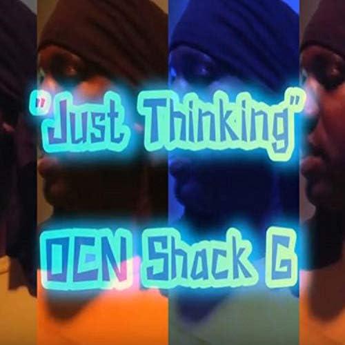 OCN Shack G
