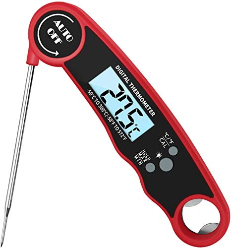 termómetro de cocina fabricante BONKEEY