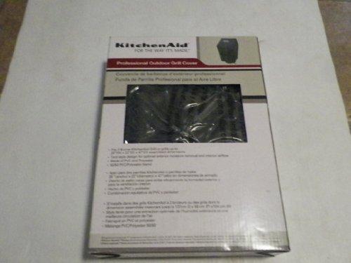 KitchenAid 700–0819Grill, klein