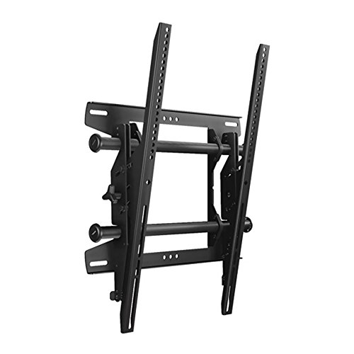 NEC PDW T M P Wall Mount 68 cm (26,8 Zoll)