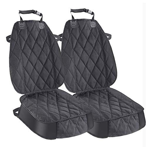 bucket seat carseat covers - 5