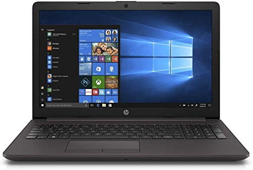 Compare HP 250 G7 (213R2ES#ABU) vs other laptops