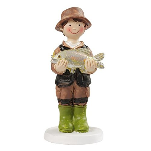 CREApop® Angler 8,5 cm