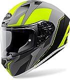 Airoh VA Helmet, Unisex-Adult, W31, M